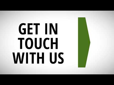 Digital Marketing Agency Pittsburg KS