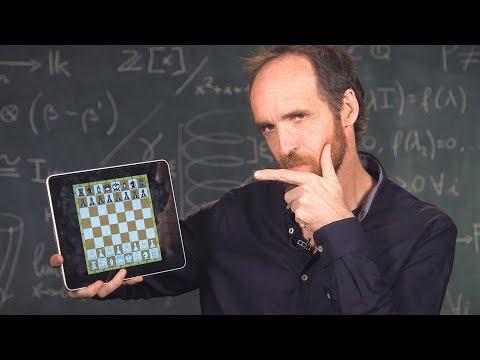 ¿Cuál es el juego más complicado del mundo?