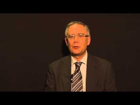 CASE HISTROY | Autostrade per l'Italia: modello di pianificazione HR con SAP