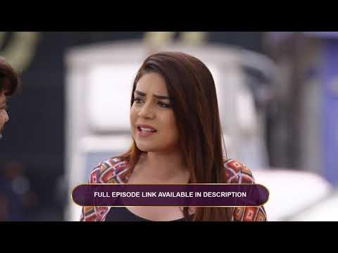 Ep - 1089 | Kundali Bhagya | Zee TV Show | Watch Full Episode on Zee5-Link in Description