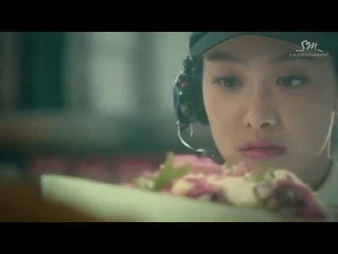 [Vietsub - Engsub - Kara] Zhang Li Yin_我一个人 (나 혼자서) (Not Alone)_Music Video
