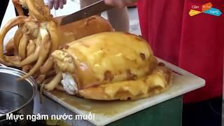 7 món ăn đường phố Hồng Kông nhất định phải thử khi du lịch