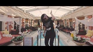 Skrillex , Diplo & Valentino Khan - Jungle Pump (Music Video)