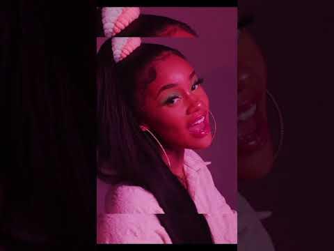 Saweetie - B.A.N. (Official Vertical Video)