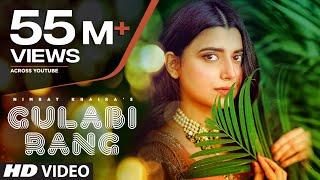 Gulabi Rang – Nimrat Khaira Video HD
