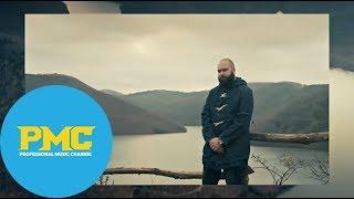 Patron - Manzaralar (Official Video)