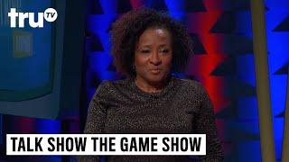 Game Shows   Talk Show The Game S   Talk Show The Game S