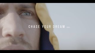 CHASE YOUR DREAM Doc. - Full HD (English subtitles)