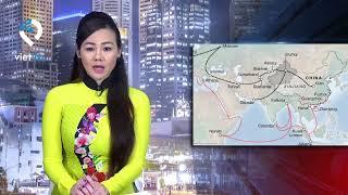 VIETLIVE TV ngày 26 04 2019