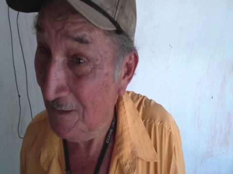 Baixar Homem de 85 anos faz música para Zeca Pagodinho