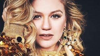 Kelly Clarkson | Career Sales (Album + Single Sales)