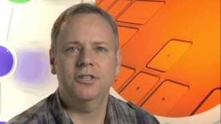 Beto Largman fala sobre a origem da chamada câmera lenta