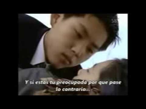 Yo Me Muero Por Ti Dragon & Caballero OFICIAL.mp4