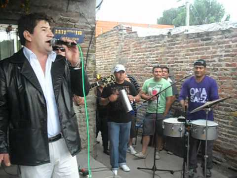 YULI Y LOS GIRASOLES