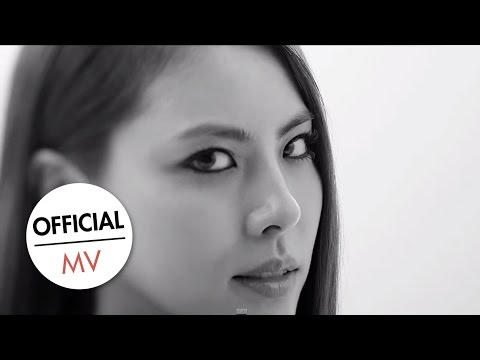 박지윤 Park Ji Yoon - 미스터리 Mr.Lee (Feat. San E) [Official MV]