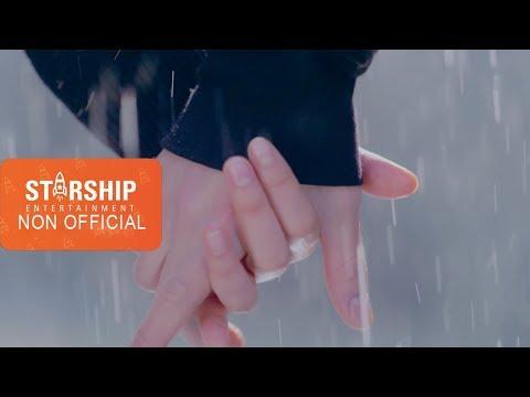 [FMV] 몬스타엑스 (MONSTA X) - MISS YOU