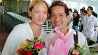 Vợ Minh Nhí là ai? Chuyện đời khó tin về nghệ sĩ Minh Nhí [Tin Mới Người Nổi Tiếng]