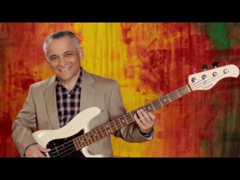 Tucson Jazz Festival - January 22 - Hendrik Meurkens and Gabriel Espinosa