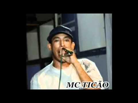Baixar MC TICÃO - MEGA MEDLEY ( AO VIVO NO PAGODE VEM QUE PODE ) PARTE 2