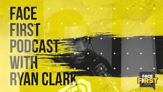 Face First With Ryan Clark [Episode 3]  Load management Is the NBA's problem seeping into to NFL?