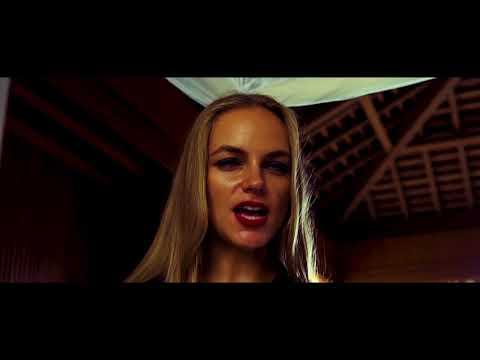Fuego Breakout - Trailer