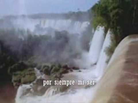 Adventista video canto Paz paz cuan dulce paz