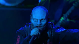 slipknot-the-negative-one-knotfest-2014-stream-audio.jpg