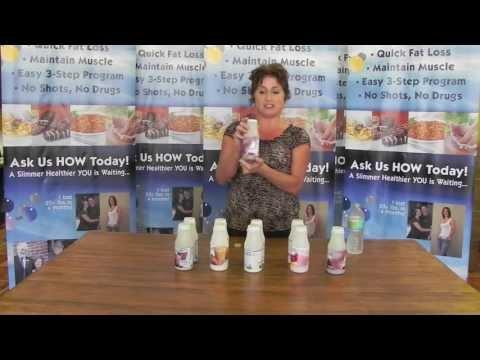 Shaker Video