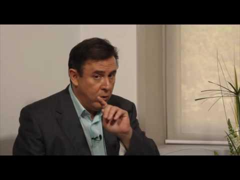 Entrevista a Sergio Navarro Bonaviña - Certamen Provincial de Valencia 2016