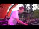 M.A.N.D.Y. - Loveparade 2008