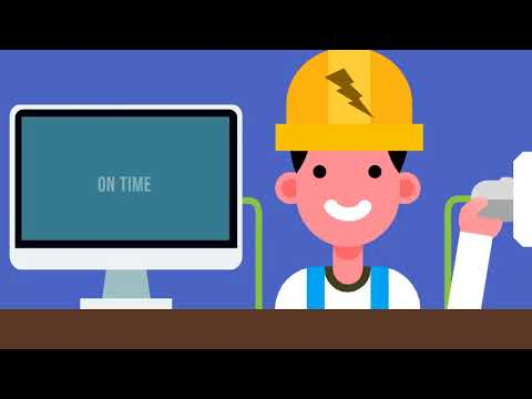 Top rated electricians in Randburg