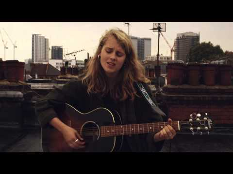 Marika Hackman - Ophelia (Acoustic)
