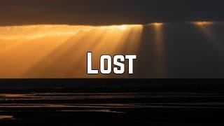 Katy Perry - Lost (Lyrics)
