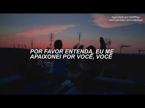 LSD - Genius ft. Sia, Diplo, Labrinth (legendado/tradução)