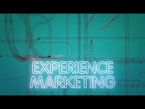 Sitecore Experience Marketing - Own the Experience