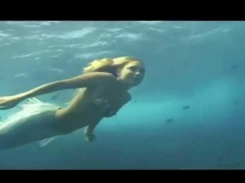 Amanda en el agua 2 amanda x - 1 part 3