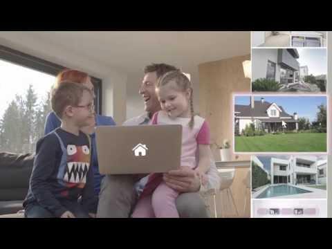 Nepremičnine na bolha.com sedaj tudi na mobilni aplikaciji! :: družina