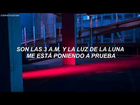 5 Seconds Of Summer - Lie To Me (Traducida al español)
