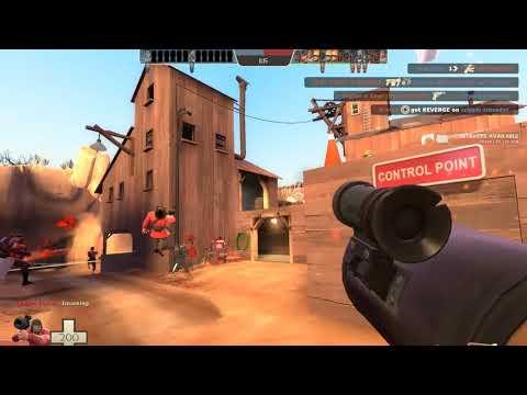 ASMR & Gaming Story Time