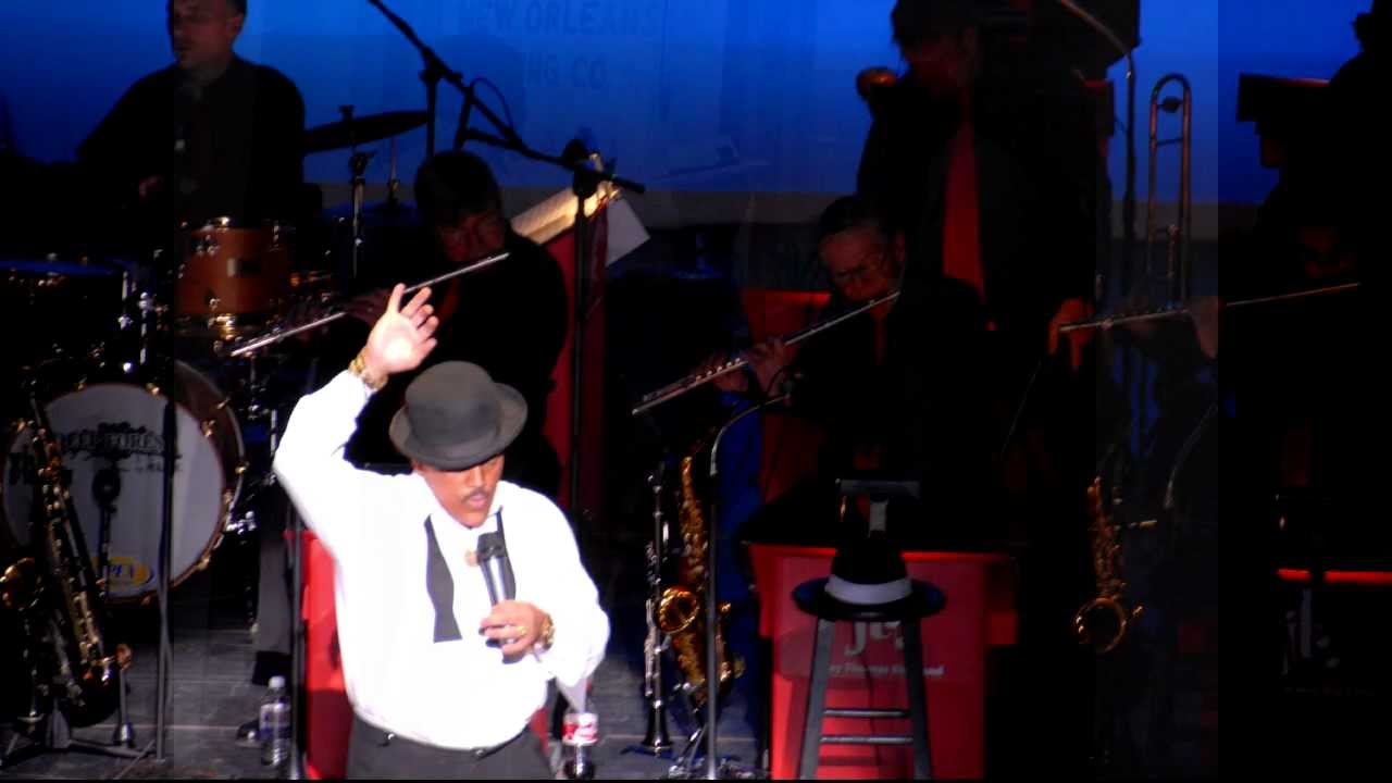Mr. Bojangles Jerry Jeff Walker Nitty Gritty Dirt Band