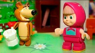 Мультики с игрушками все серии подряд без остановки.Мультфильмы для детей на русском смотреть онлайн