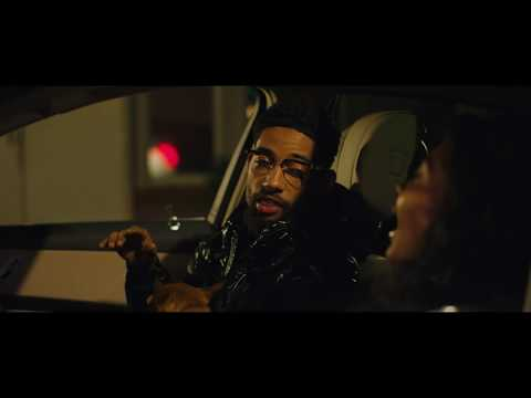 PnB Rock - Issues ft. Russ [Official Music Video]