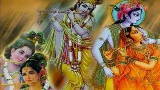 pragya yog aasan 2016  dev sanskriti vishwavidyalaya