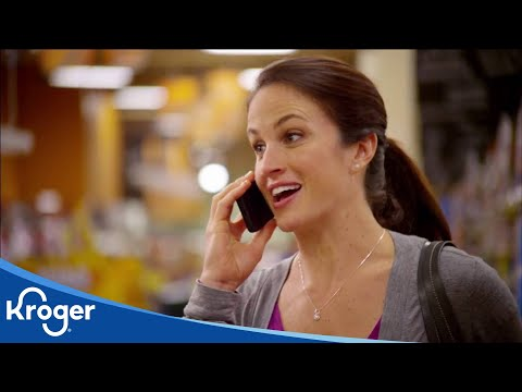 The Kroger Co. Privacy Policy