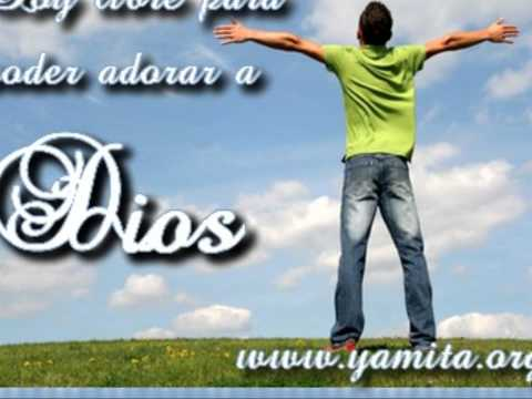 Baixar YO TE BUSCO-Marcela Gandara y Marcos Witt