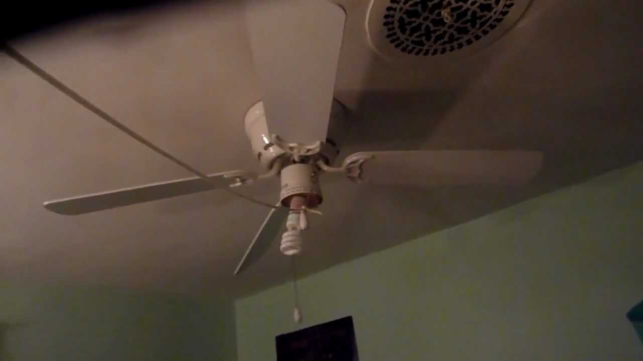 Litex Bentley Ceiling Fan Youtube
