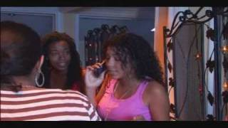 "Jonny Ragga - Pick Up Da Phone ""ፒካፕ ዘ ፎን"" (Amharic)"