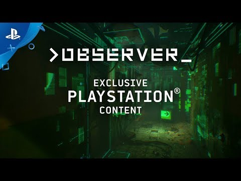 >observer_ Video Screenshot 1