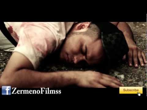 Gerardo Ortiz - Cara A La Muerte