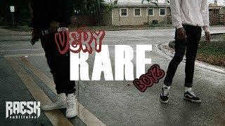 """XXXTENTACION """"Very Rare Boyz (ft. $ki Mask The Slump God & Drugz)"""" (Lyrics & Subtitulado)"""